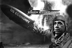 obama-mission-accomplished-hindenburg